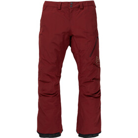 Burton Cyclic Pants Gore-Tex Men, sparrow